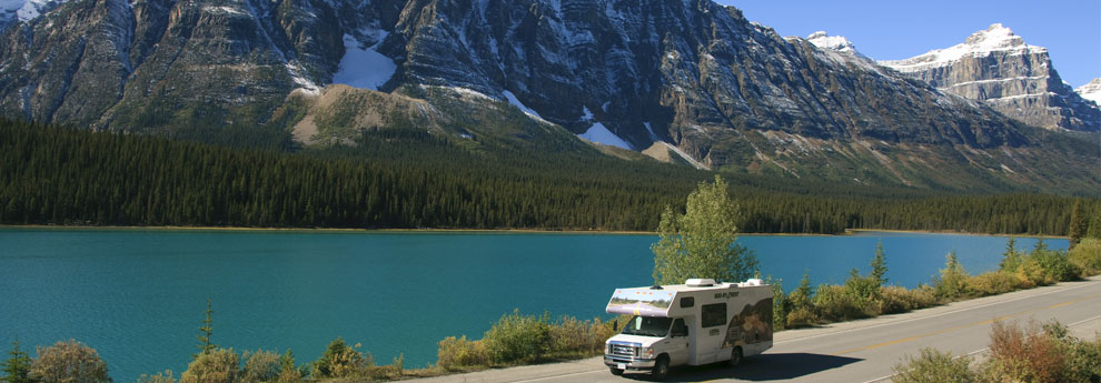Location Camping Car Usa Et Canada Cruise Americanada