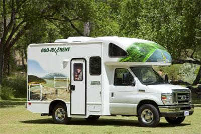 camping car c19 cruise americanada. Black Bedroom Furniture Sets. Home Design Ideas